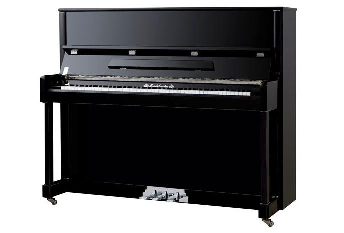 钢琴商演钢琴销售,钢琴