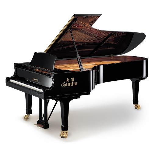 家用钢琴售卖 姜堰区爱乐音乐培训供应