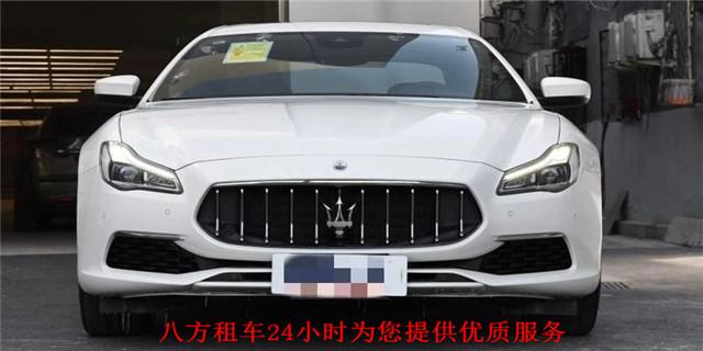 南昌春季包车公司 推荐咨询 八方租车供应