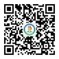 滑县大河职业培训学校