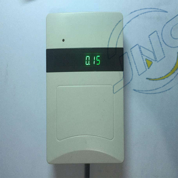 山东环境及区域放射性监测设备哪家好,环境及区域放射性监测设备