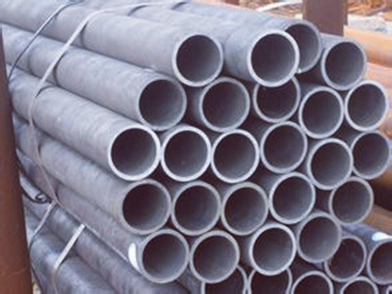管铜仁镀锌管制造厂家,管