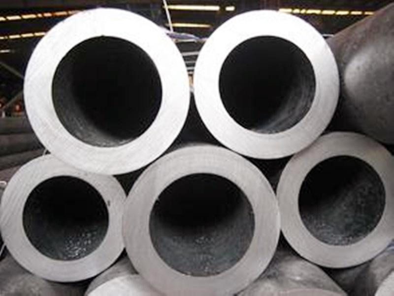 铜仁镀锌管制造厂家,管