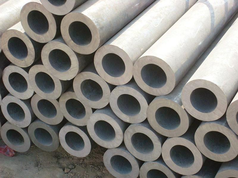 遵义螺旋钢管销售 贵州鑫岩松物资供应