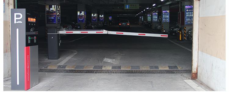 溧水区知名停车场出入系统维护安装服务至上「南京尚恩智能科技供应」
