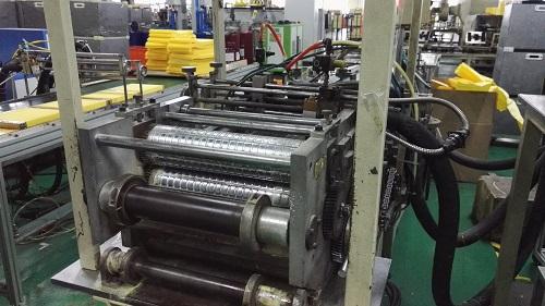 天津智能蒸汽烘干房厂家报价,蒸汽烘干房