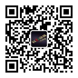 湖北仕科旸律师事务所