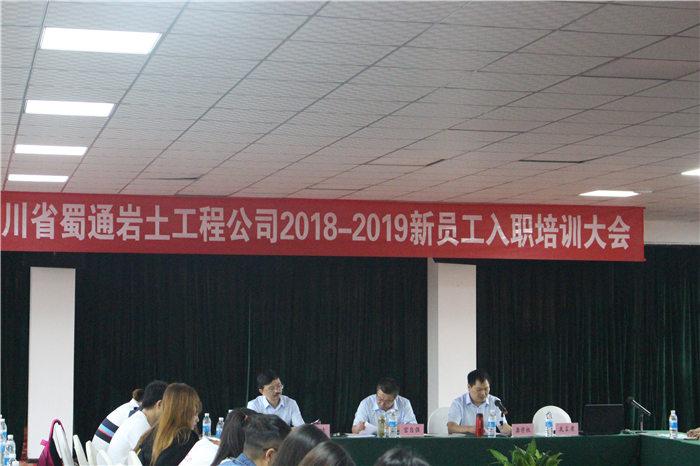 宁夏绿化市政工程,市政工程