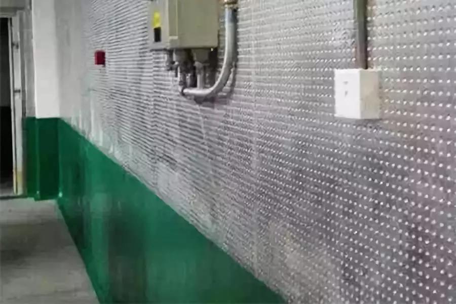 广州泄压板,泄压板
