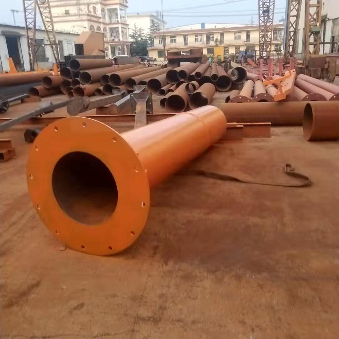 吉林0.5吨龙门架厂家,龙门架
