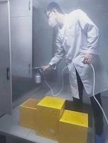 海东家用除甲醛要多少钱,除甲醛