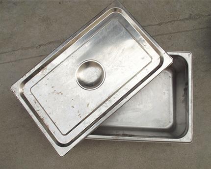 潍坊铝板拉伸模具加工,拉伸模具
