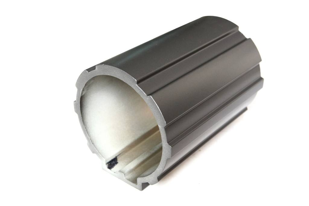 铝型材深加工加工,铝型材深加工