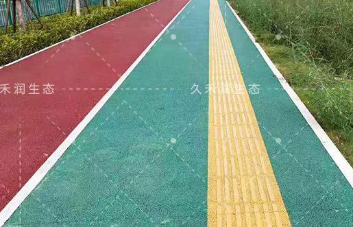 江苏路面修补材料 信息推荐 久禾润供应