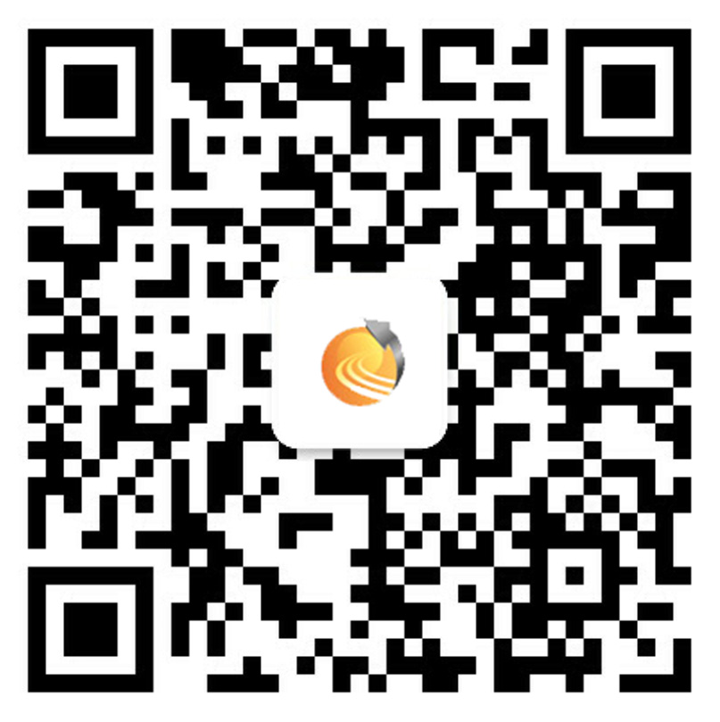 淄博永发物资贸易有限公司