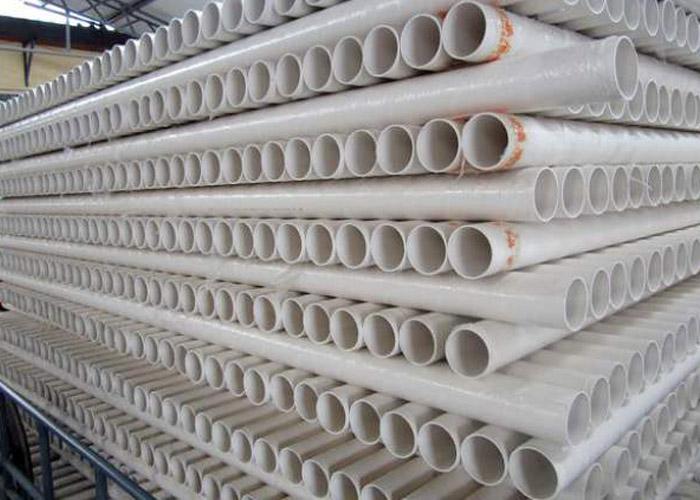 曲靖排水管廠 鑄造輝煌 云南金諾達管業供應