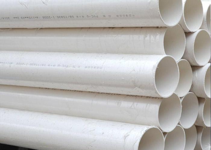 德宏PVC排水管报价 来电咨询 云南金诺达管业供应