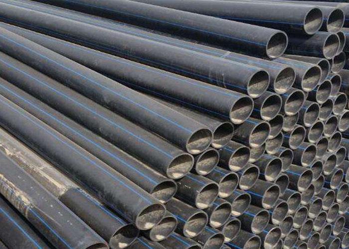 保山PVC给水管价格 信息推荐 云南金诺达管业供应