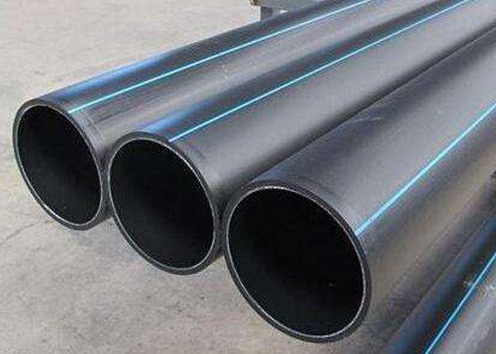 迪庆给水管生产厂家 值得信赖 云南金诺达管业供应