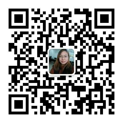 文峰区心达财税咨询服务中心