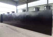 石家庄2020新型废物处理设备生产厂家,废物处理设备