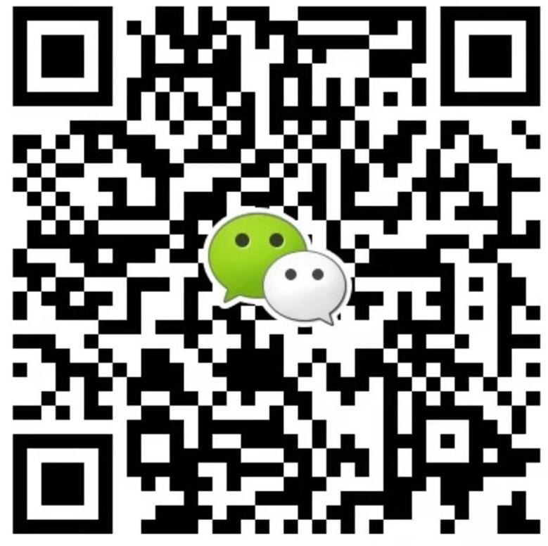 安徽锦顺钢构有限公司