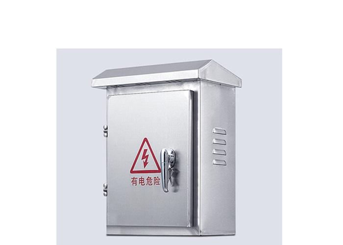 宜春知名配电箱哪家好 客户至上「江西江开电器开关供应」