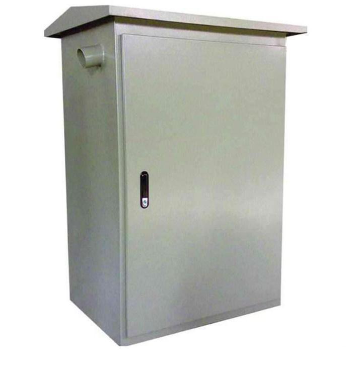 九江配电箱的用途和特点 和谐共赢「江西江开电器开关供应」