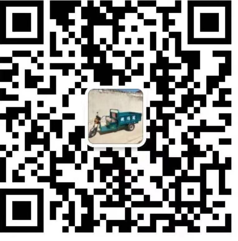 潍坊旭晶机械加工有限公司