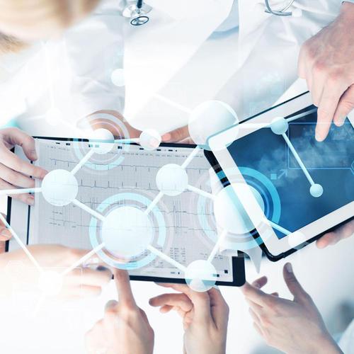 上海量化积分管理软件开发系统「安居科技」