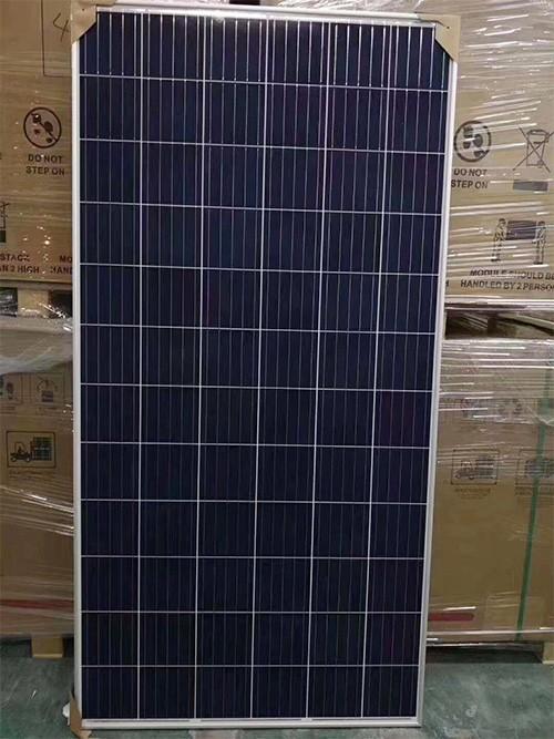 泰州太阳能板回收价格,太阳能板回收