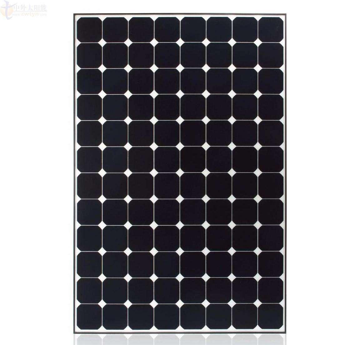 江苏太阳能电池板回收快速上门,太阳能电池板回收