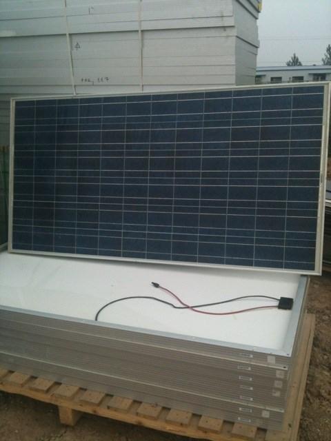 上海太阳能拆卸组件回收哪里有,太阳能拆卸组件回收