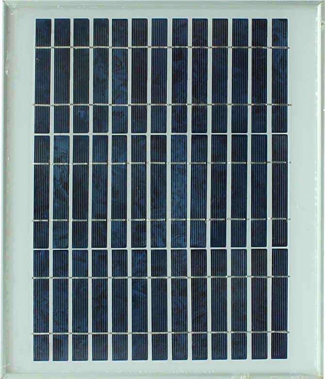 江苏太阳能电池组件回收找哪家,太阳能电池组件回收