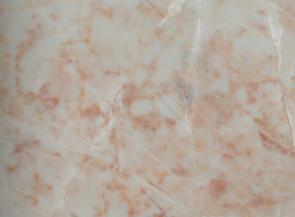 日照靠谱的白麻花岗石石材生产厂,白麻花岗石