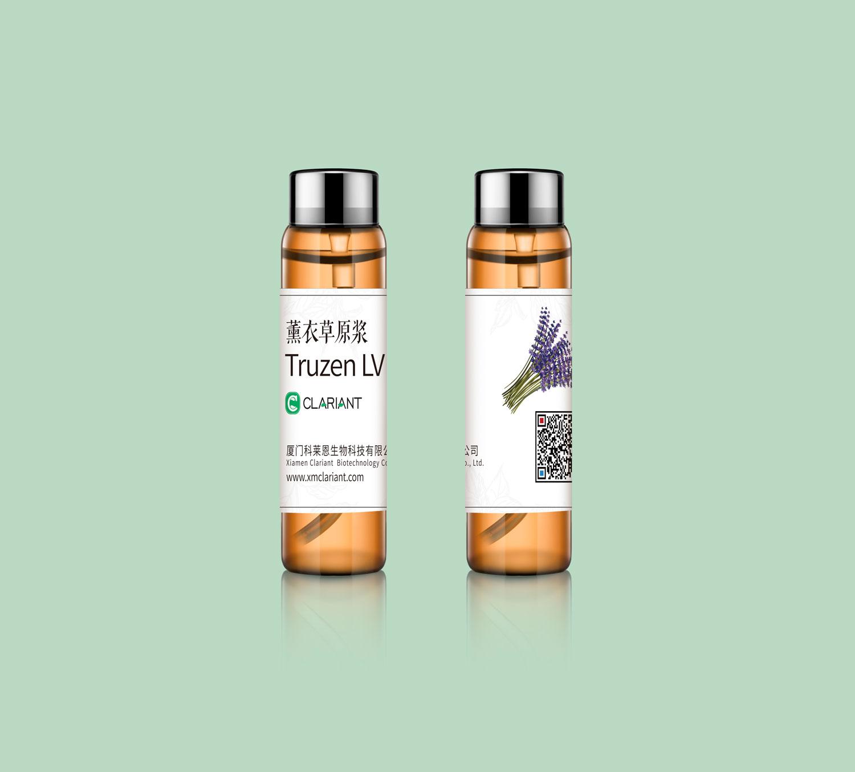 科韵丝化妆品品因肤而调 欢迎咨询「厦门科莱恩生物科技供应」