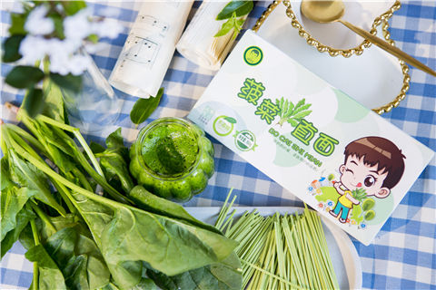 遼寧周歲兒童輔食價格「陽媽五彩食品供應」