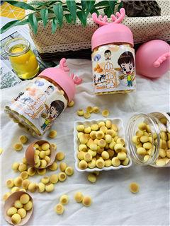 遼寧6個月兒童輔食鱈魚「陽媽五彩食品供應」