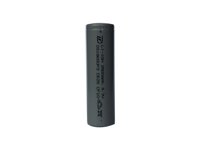 江西榨汁机锂电池动力锂电池源头直供厂家,动力锂电池