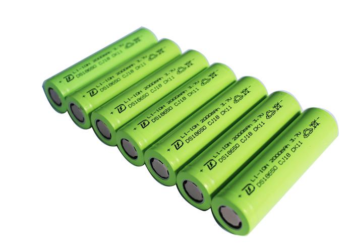 江西口碑好动力锂电池哪家好,动力锂电池