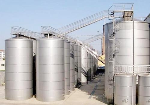 六盘水不锈钢地埋式水箱厂家 创新服务 贵阳海翔鑫不锈钢制品供应