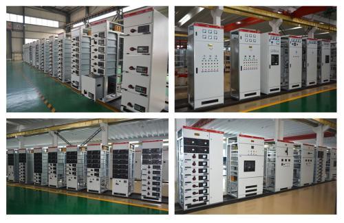 萍乡正规低压柜常用解决方案,低压柜