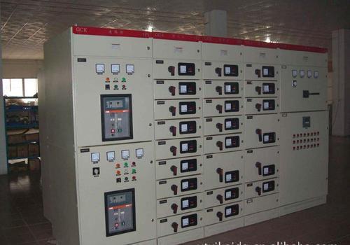 宜春原装低压柜按需定制,低压柜