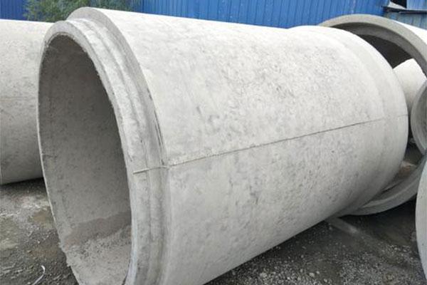 福建平口水泥涵管供應商 誠信互利 安徽通順機械制造供應