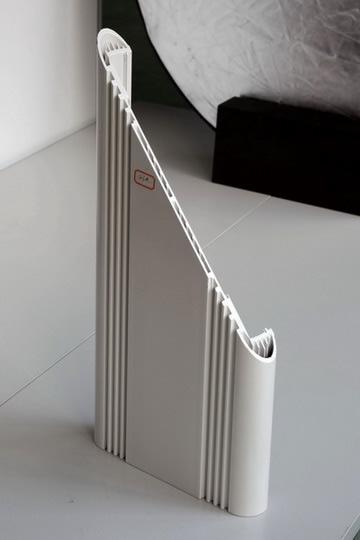 浙江五金冲压铝型材金属制品 南通佳强铝制品供应