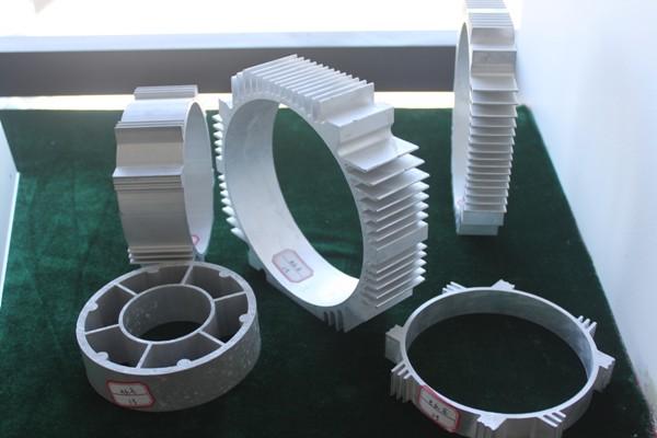 丹阳医疗铝型材铝型材供应商「南通佳强铝制品供应」