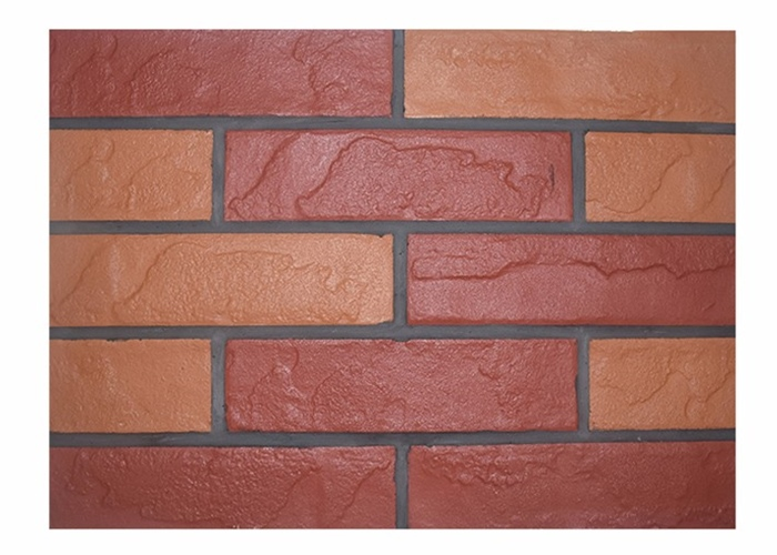 贵阳生态软瓷砖公司,软瓷
