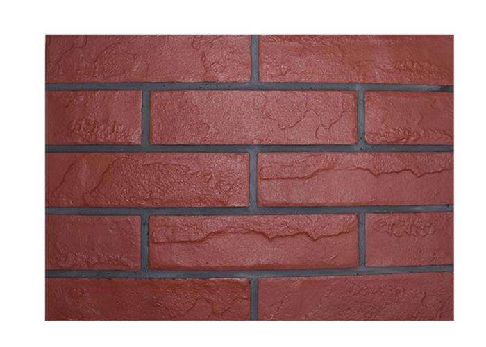 mcm软瓷砖公司,软瓷