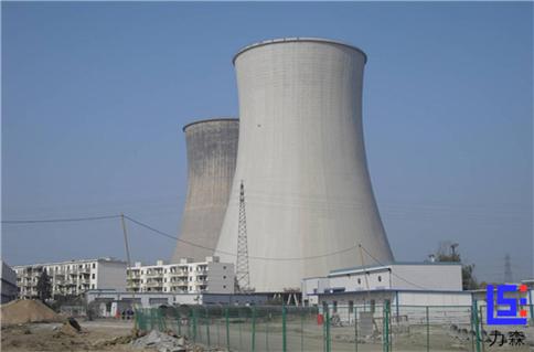 滨州CPC防碳化涂料「力森特种建材供应」