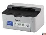 青海省嘉智聯票據打印機多少錢 歡迎來電 西寧柯美電子供應